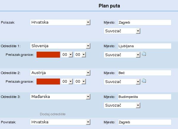 http://hrvatskifokus-2021.ga/wp-content/uploads/2017/02/putni.biz_adminmax_images_upload_nalog-gornji-dio.jpg
